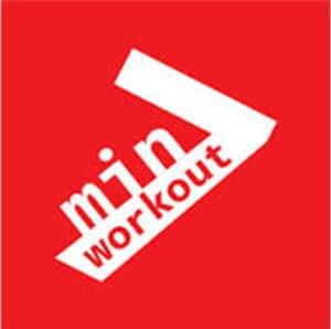 blogpost_min-workout