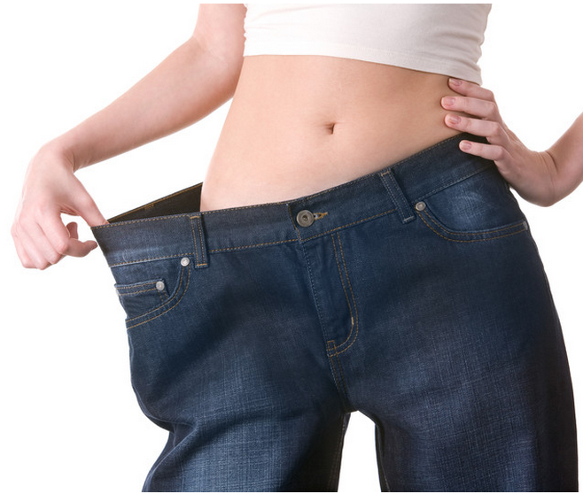 is hcg diet safe