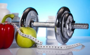 weight loss exercise programs nj