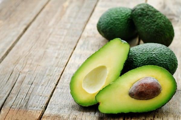 avocado-51552763