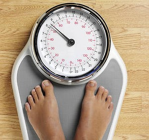 weight loss doctors nj
