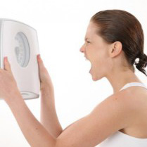 Can You Take Diet Pills With Vyvanse