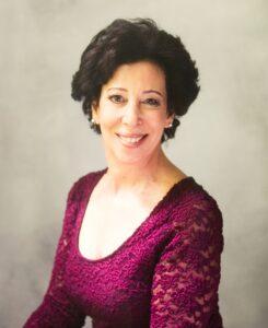 Lorraine Maita MD Wellness