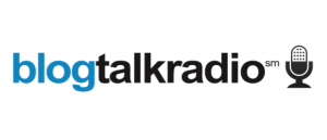 blogtalkradio-300x129