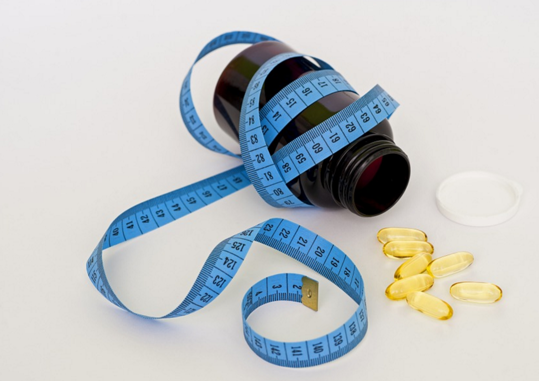 medical weight loss in nj