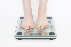 weight loss nj