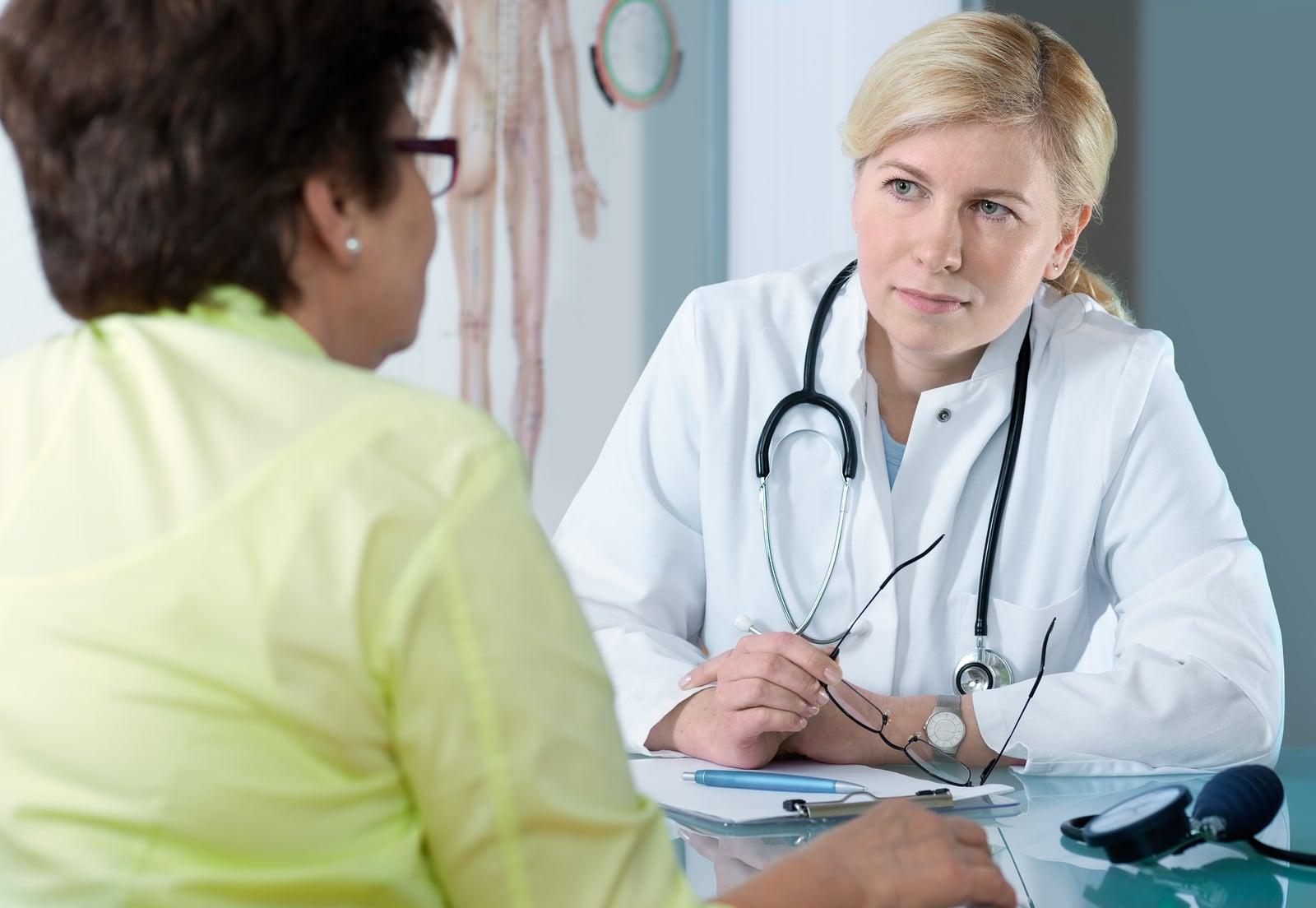 Functional Medicine Doctor New Jersey
