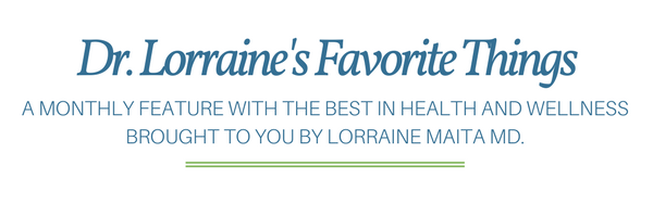 Lorrianes-Favorite-Things-Landing-Page-