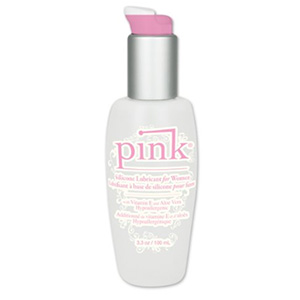 pink-lubricant