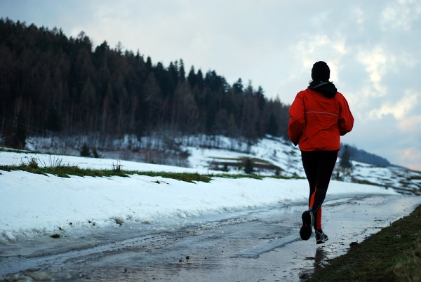 winter-running-3769925