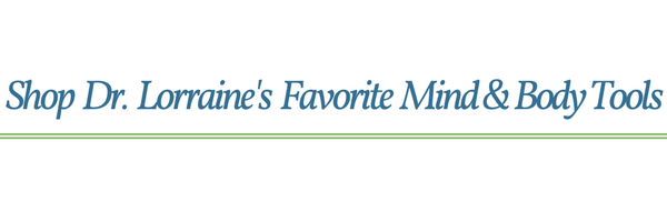 Dr.-Lorraines-Favortie-Mind-Body-