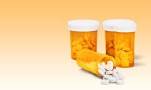 taking antibiotics safely