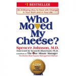 who-moved-my-cheese-150x150
