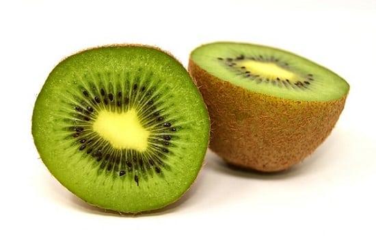 kiwi-3170652_640-1