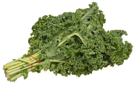 vegetables-2202495_640