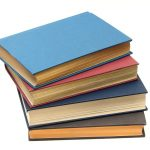 6785-a-stack-of-books-isolated-on-a-white-background-pv-150x150
