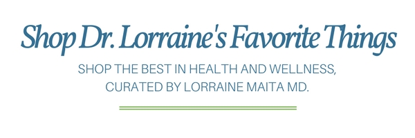 Lorrianes-Favorite-Things-1