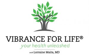 LM-Vibrance-for-Life-with-Lorraine-Web-RGB-300x188